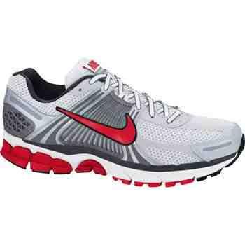 Nike Zoom 5 Vomero