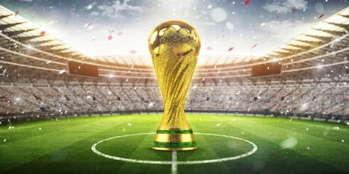 FIFA-World-Cup-2018-Online-Video.jpg