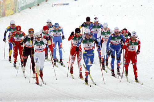 Ladies+Cross+Country+Relay+4x5KM+FIS+Nordic+-M3Yi18yHtvl.jpg
