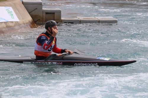 Hungary won the 2021 Canoe-Kayak Sprint World Championships – pict.: Orlando Turner, Pixabay