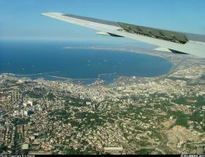 rtw-algeria.jpg