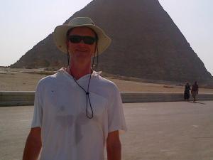 rtw-egypt-4.jpg